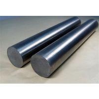 9CR18轴承钢棒9CR18MO高碳铬不锈钢