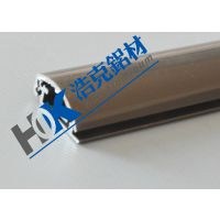 直供k25画框型材铝边条型材直供江西九江
