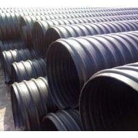 供甘肃平凉钢带管和定西钢带增强管