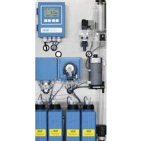 专业现货供应 瑞士SWAN水质分析仪 一级代理 价格更优