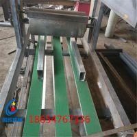 防火保温板生产设备 建筑节能外环保水泥发泡保温板设备厂