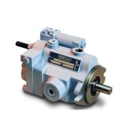 供应法国丹尼逊齿轮泵 T6CCW-012-010-2R00-C100