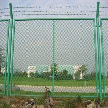 建筑钢笆网价格 脚踏钢笆网价格 金属板网厂家