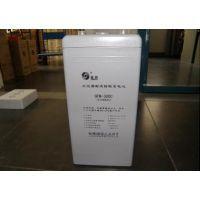 泰安圣阳蓄电池价格12V50AH圣阳铅酸蓄电池白色壳体