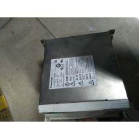 快速松下伺服驱动器维修议价 MEDDTDDT7364003