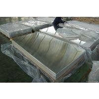 430不锈钢板 不锈铁板 抗氧化耐腐蚀不锈钢板