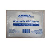 爱马斯DCPE100C一次性CPE手套