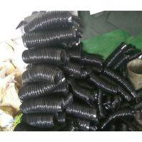 沧州盛普诺热销自动耐高温圆筒式伸缩护罩