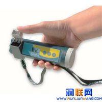 文昌实验室水质分析仪 水质多参数分析仪