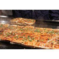 常州好吃的铁板鱿鱼做法培训 一对一教学
