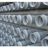 河南厂家直销供排水管长葛宇龙PVC-M供水管材
