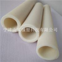 白色TPV耐高压橡胶软管 耐热高压橡胶管 耐高压喷砂管 无毒无味软管 厂家批发