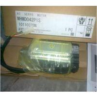 欧姆龙伺服电机R88M-W40030T-BS1