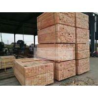 佛山张槎工地木方木板 指接工地木方 杂木工地木方
