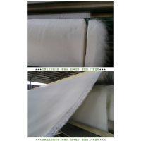 土工材料厂家直销国标长丝土工布,产品质量保证