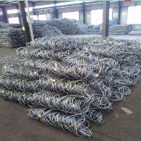 云南贵州防山体滑坡主动防护网,主动防护网生产厂家,河北缆瑞
