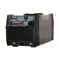 西峰数字逆变直流氩弧焊机 数字逆变直流氩弧焊机ID-4001TP特价