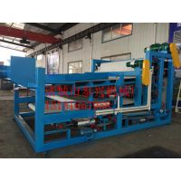 供应印染用污泥脱水机带式压滤机生产厂家