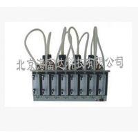 中西dyp 直读式BOD测定仪(不含培养箱)(中西器材) 型号:CH10-2库号:M407591