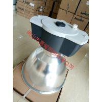 飞利浦HPK518 HPI-T BUS 400W工矿灯高天棚灯具防水防尘IP65