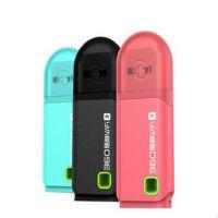 360随身wifi3代 360wifi 正品三代 usb迷你移动无线路由器 网卡