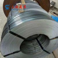 供应耐腐蚀4J36铁镍合金带 冲压用4J36因瓦合金带 规格齐全