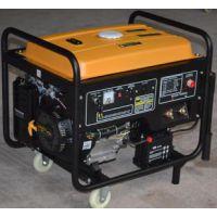 上虞315电焊机宣威190a发电电焊机宣威哪家强
