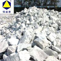 涂料级优质硅灰石粉 1000目 厂家直销 江西盛泰超细硅灰石粉