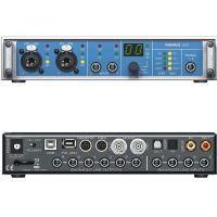 RME FireFace UCX 编曲 混音 电脑笔记本 火线USB双音频接口声卡