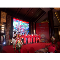 西安永聚结礼仪庆典 全方位演出表演 礼仪模特 中外籍齐全