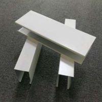国产聚酯喷涂吊顶铝方通