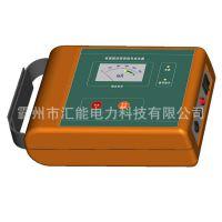 厂家直销 通讯检测仪器 铁路电缆故障测试仪  电缆故障测距仪