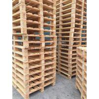 苏州昆山胶合板托盘直销厂家、二手托盘、二手花档托盘低价出售无锡春雨木业有限公司