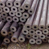 天钢厂家供应热轧优质无缝钢管 20# 规格齐全 大口径 异型管