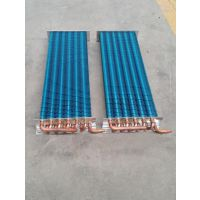 KRDZ河南供应无霜冰箱空调冷凝器蒸发器图片型号规格