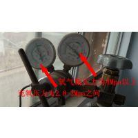 昌江锅炉烧火燃料油热量仪/开平油料热值检验机