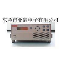泰克DPO71254C示波器回收