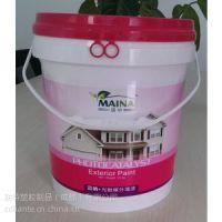 供应高档商标胶包装桶,木工胶包装桶,乳胶漆桶,纸管胶包装桶,拼板胶包装桶