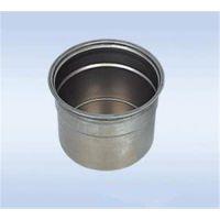 拉伸铝带,1070-O态热轧铝带优质氧化专用