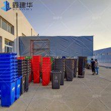 厂家定做 仓储雨棚 /仓库雨棚/大型仓储雨蓬安全可靠