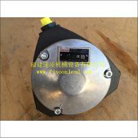 PR4-30 8.00-700RA01M02厦门力士乐叶片泵
