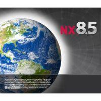 正版供应UG-NX 9.0三维绘图软件12450、30624模块 开放式授权