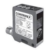 新品现货供应CONTRINEX感应器