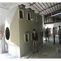 厂家供应活性炭废气净化器,活性炭净化设备,3000平米活性炭净化器,钰佳