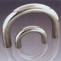专业供应不锈钢U型弯管厂家制造工艺