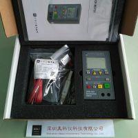 供应美国Prostat PRS-812电阻测量仪套件
