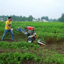 牧草收割机 手扶式收割机