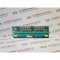 CP800 ABB