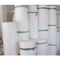 供应南岳区直销尼龙乙烯网 防虫网窗纱 保质量