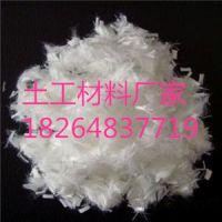 http://himg.china.cn/1/4_570_237024_300_300.jpg